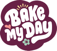 bake-my-day-logo