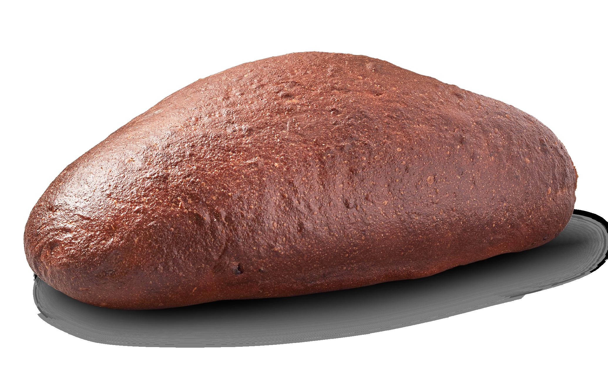 Vörtbröd med russin