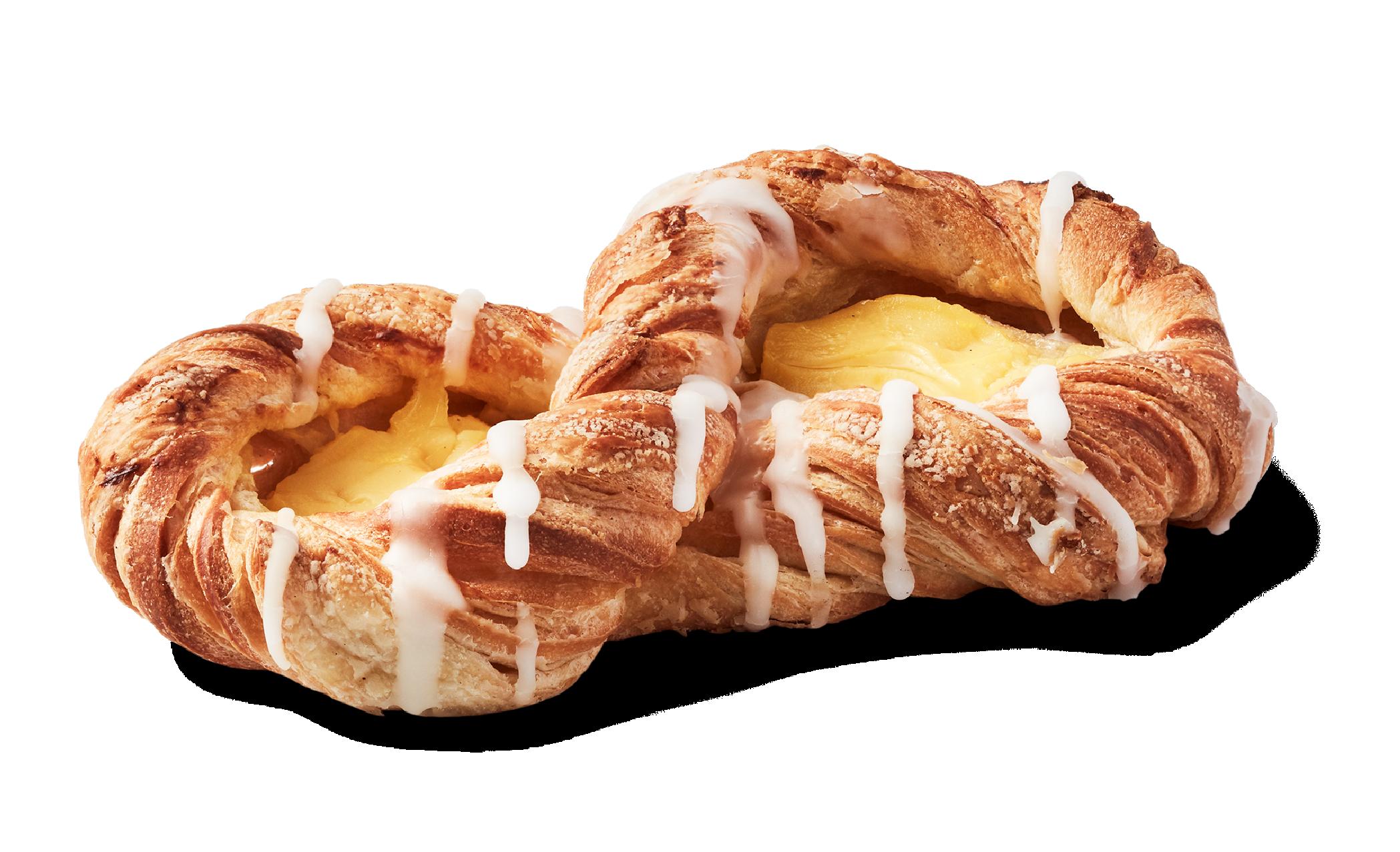 Wieneråtta vanilj