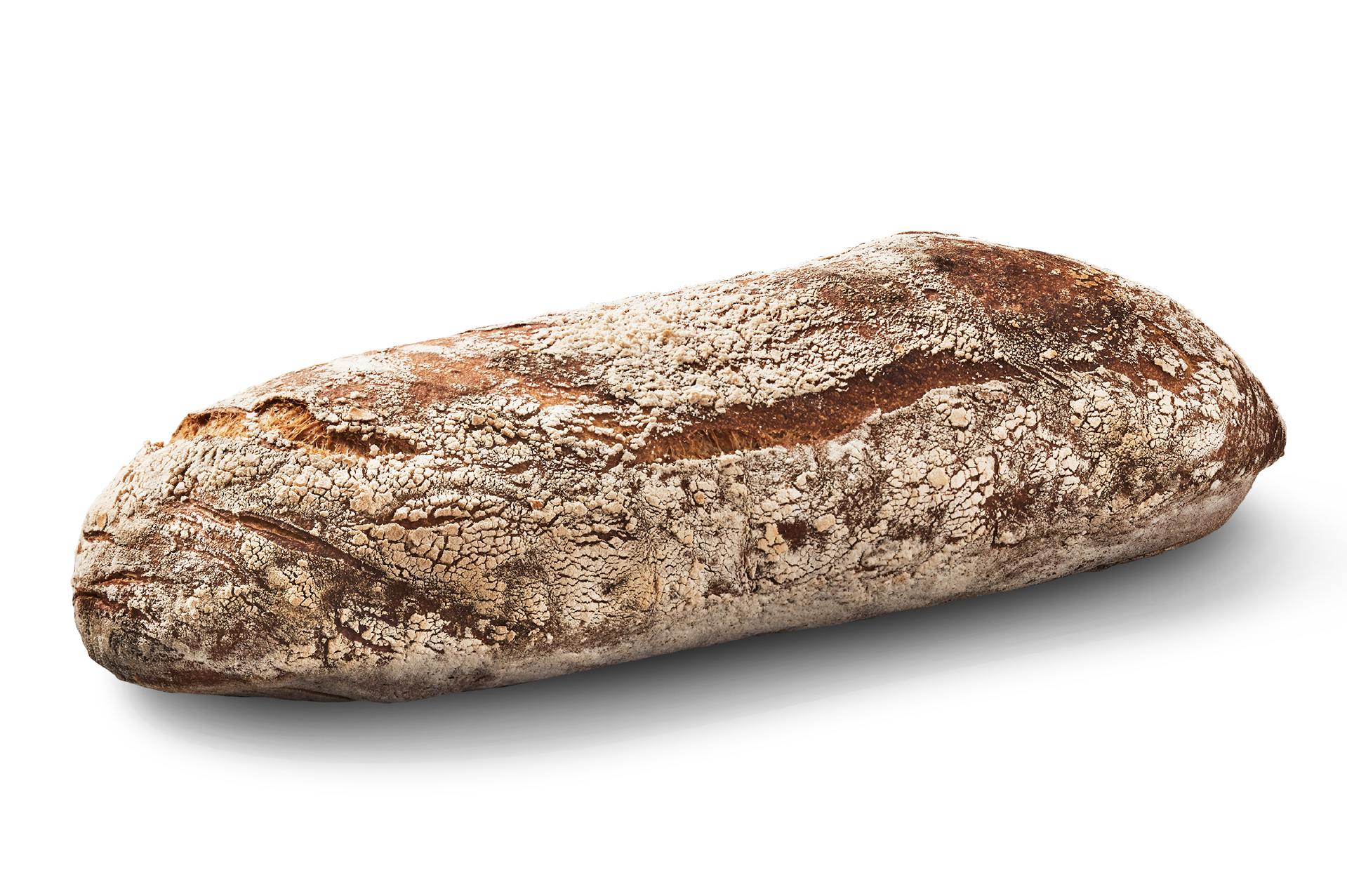 Levain royal