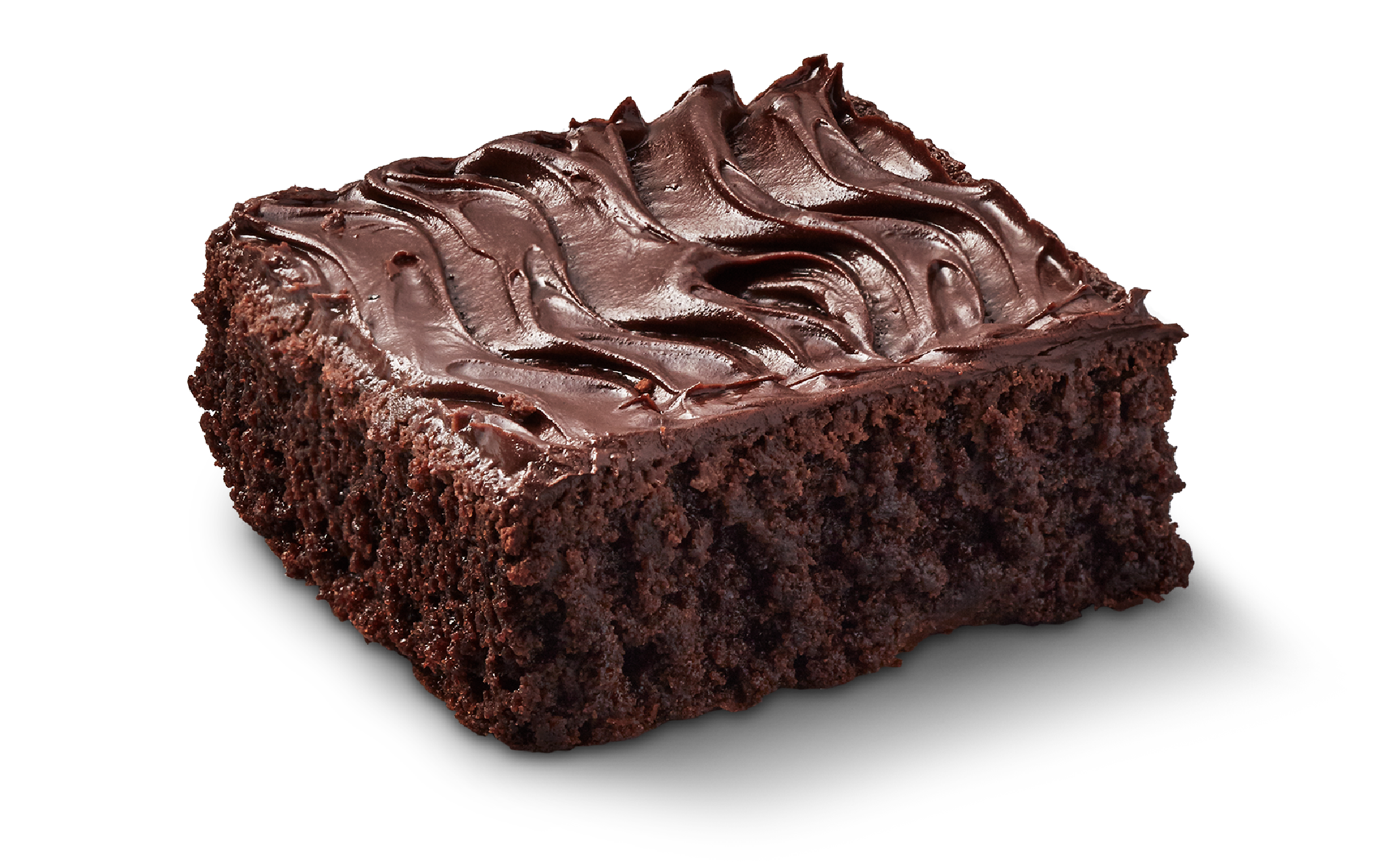 Brownie 2-pack