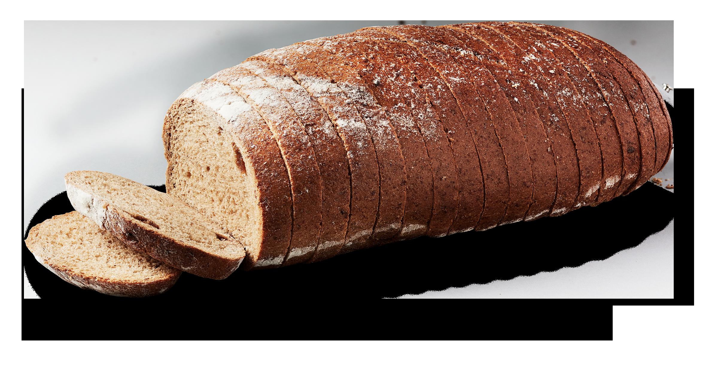 Gotlandsbröd (skivat)