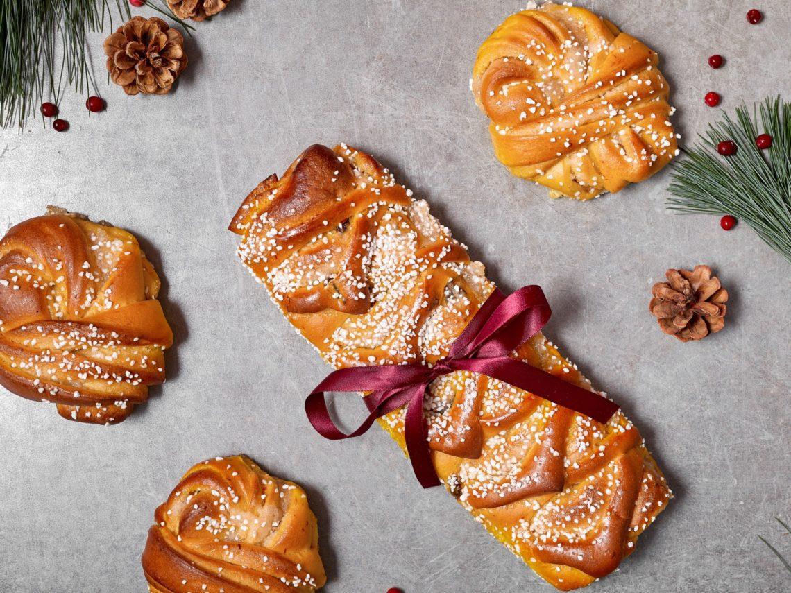 Bake-My-Day lussekatt julsortiment v4