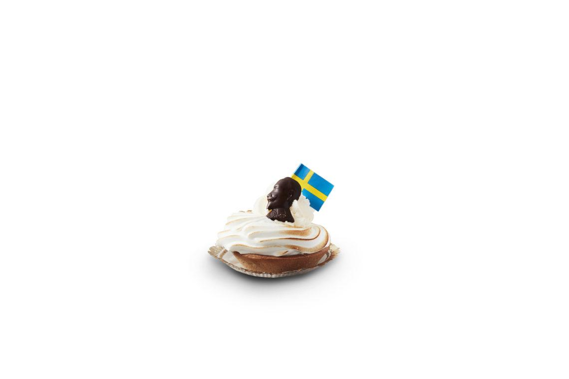 Gustaf_Adolfsbakelse