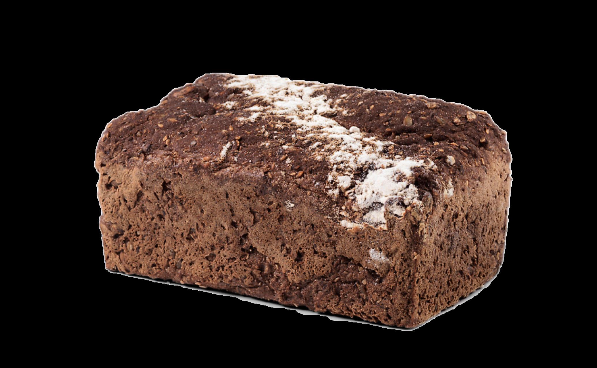 Dansk surdeg (glutenfri)