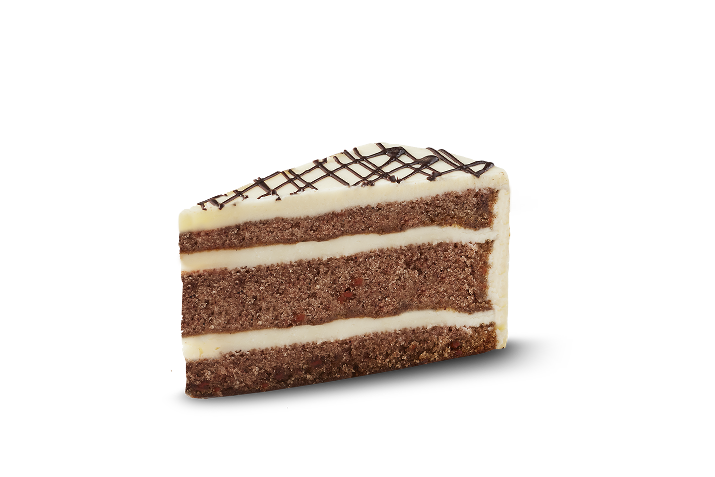 Carrot Layer Cake 2-pack
