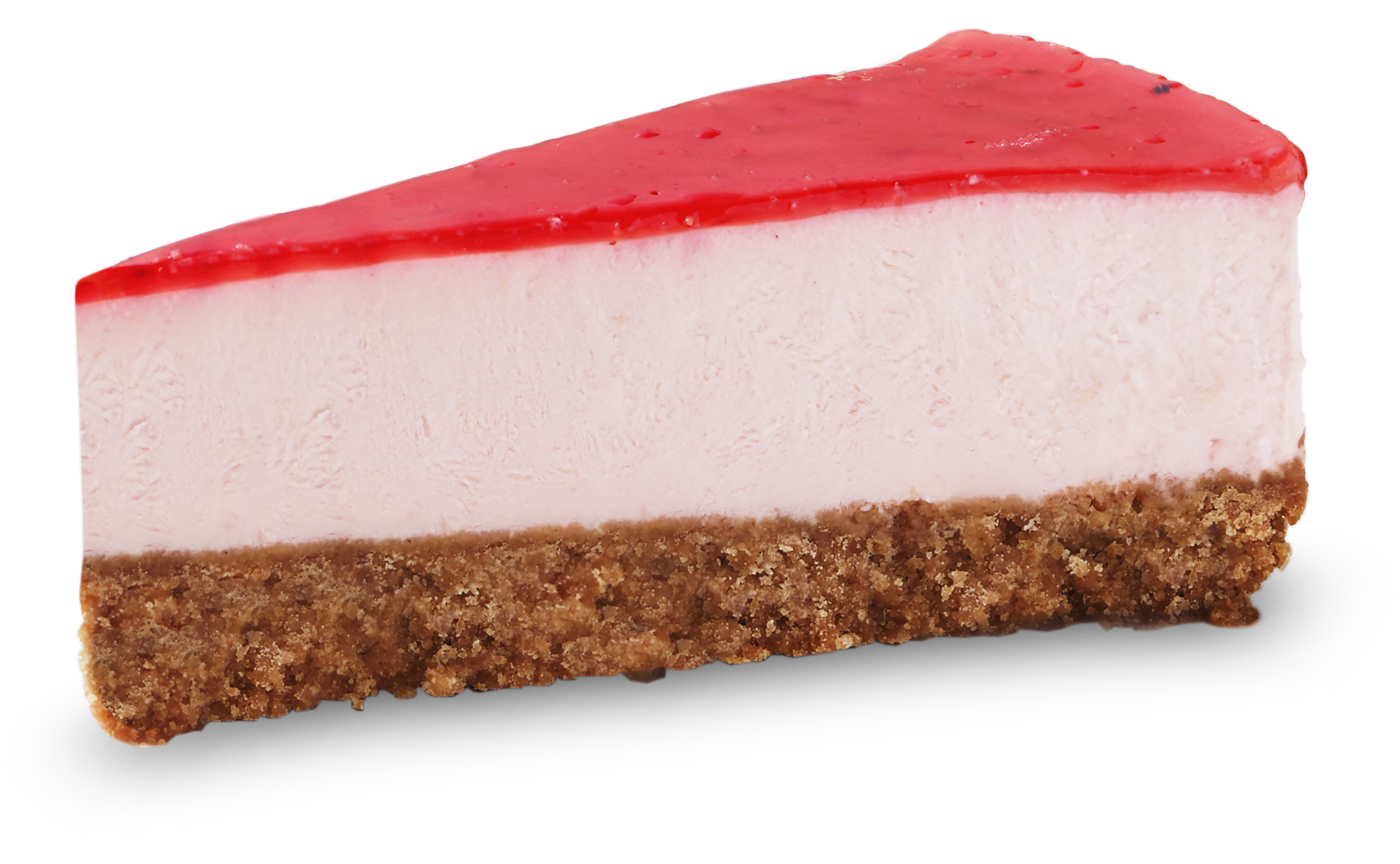 Cheesecake Strawberry 2-pack