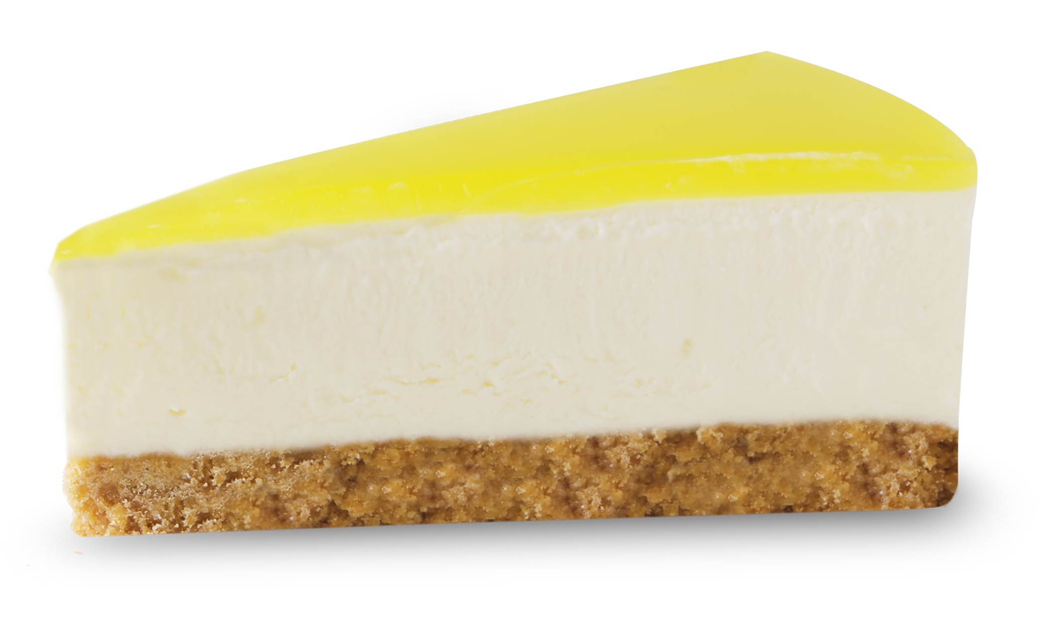 Cheesecake Lemon 2-pack