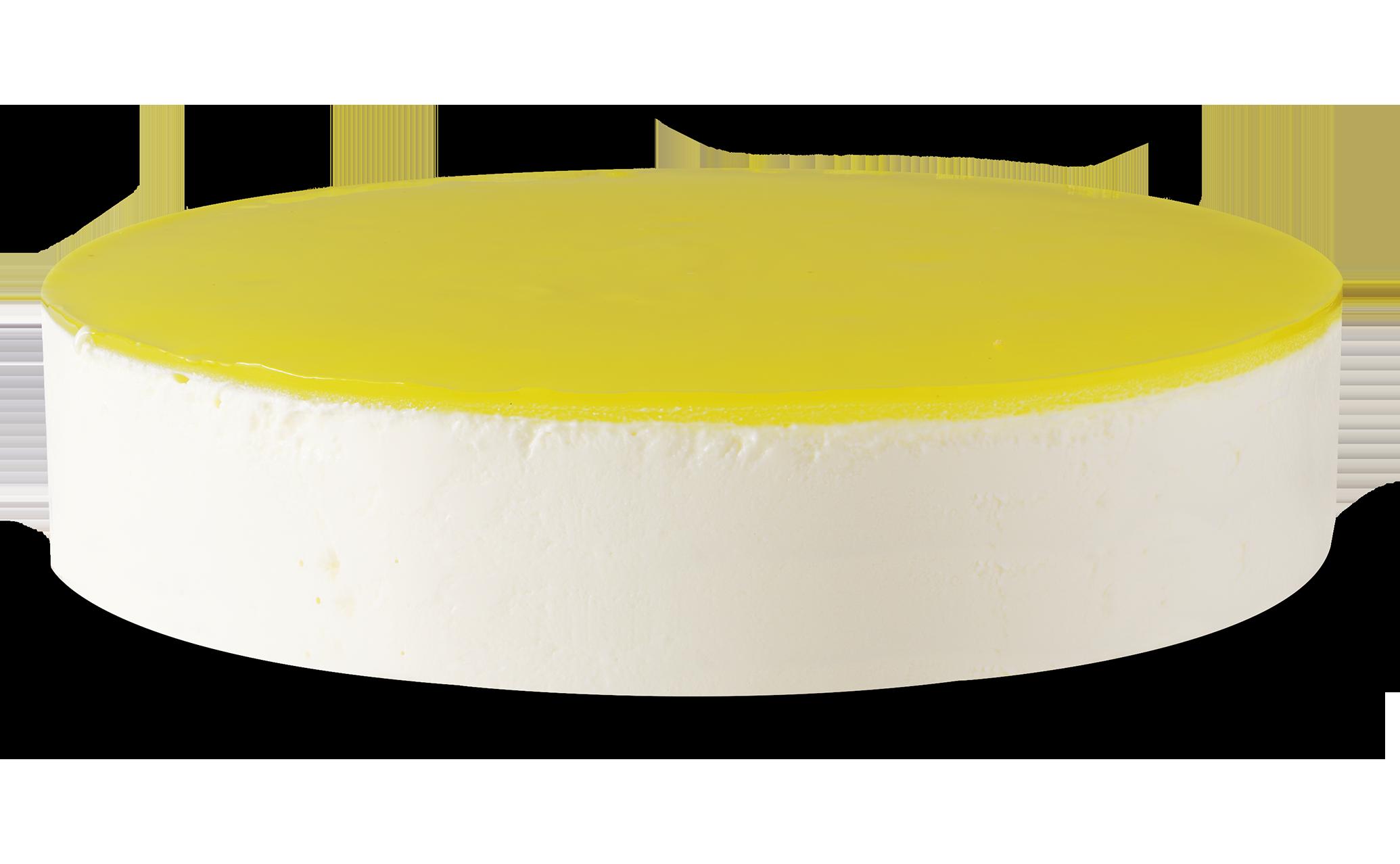 CheeseCake_Lemon