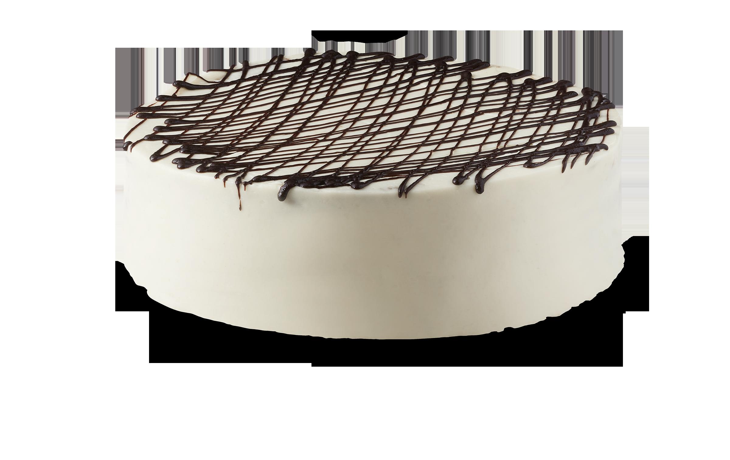 2975_Carrot_Layer_Cake